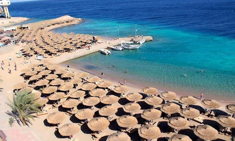 Montillon Grand Horizon Hotel Hurghada Book Hotel In Hurghada